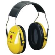 Protetores auriculares (1)