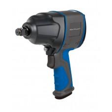 Aparafusadora de impacto pneumatica BLUE POWER 3/4