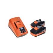 Acessórios-Baterias (2)